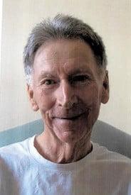 John Kwas  1932  2021 (age 88) avis de deces  NecroCanada
