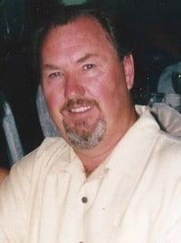 Richard Alan Ambler  June 13 1958  February 14 2021 (age 62) avis de deces  NecroCanada