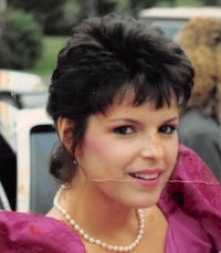 Tracy Anne Huard Walsh  Friday February 12th 2021 avis de deces  NecroCanada