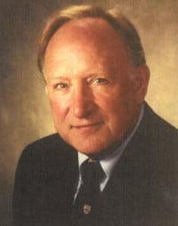 David Richard Evans  January 30 1940 – February 13 2021 avis de deces  NecroCanada