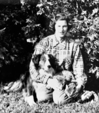 Elva Mary Stella Murphy  Sunday February 14th 2021 avis de deces  NecroCanada