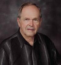 Gordon Maurice Tadgell  2021 avis de deces  NecroCanada