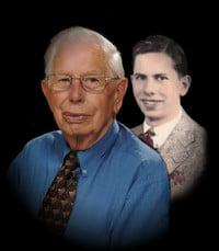 Gordon Wilson Brinsmead  Tuesday February 16th 2021 avis de deces  NecroCanada