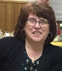 Myrtle Florence Nicholl avis de deces  NecroCanada