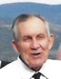 Colin Van Blerk  July 10 1939