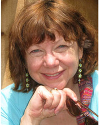 Connie Lynn Marczyk nee Schacher  June 4 1953  February 16 2021 avis de deces  NecroCanada