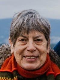 Emma Lucia Senichenko Quintero  Jun 18 1942  Jan 21 2021 avis de deces  NecroCanada