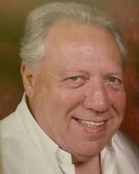 Leonard Malinoff  2021 avis de deces  NecroCanada