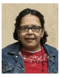 Ann Linda Fontaine  January 23 1965  February 17 2021 (age 56) avis de deces  NecroCanada