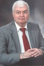 Claude Miner  19 février 2021 avis de deces  NecroCanada