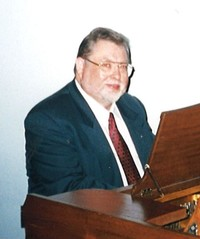 Leonard Michael Antymniuk  July 27 1952  February 17 2021 (age 68) avis de deces  NecroCanada