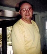 Warren Charles Young  Wednesday February 17th 2021 avis de deces  NecroCanada