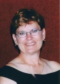 Heather Jean Medcoff Granny  1956  2021 (age 64) avis de deces  NecroCanada