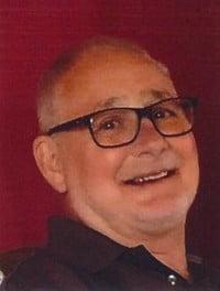 Michael Dale Savoy  19522021 avis de deces  NecroCanada