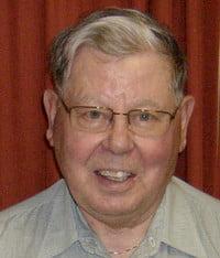 Sidney Raymond Keele  August 15 1936  February 18 2021 (age 84) avis de deces  NecroCanada