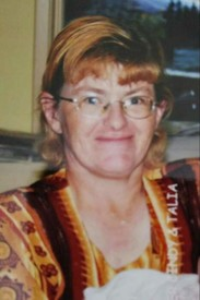 Cynthia Joanne Bigknife  November 2 1960  February 20 2021 (age 60) avis de deces  NecroCanada