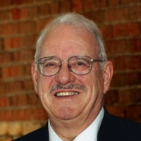 "FENNELL William ""Bill Raymond  November 6 1931 — February 15 2021 avis de deces  NecroCanada"