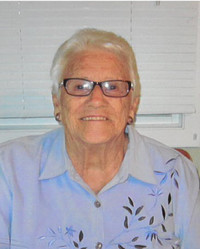 Lillian LeBlanc MacDonald  September 6 1932  February 19 2021 (age 88) avis de deces  NecroCanada