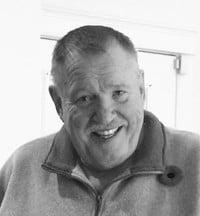 Lloyd Hickman  September 17 1945  February 16 2021 (age 75) avis de deces  NecroCanada