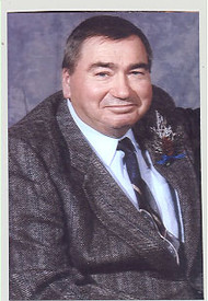 Mike Kalman Jr  October 14 1948  February 17 2021 (age 72) avis de deces  NecroCanada