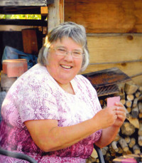 Rita Mary Schenker  Wednesday February 17th 2021 avis de deces  NecroCanada