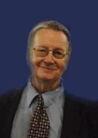 Robert Bob Miller  July 10 1950  February 15 2021 avis de deces  NecroCanada