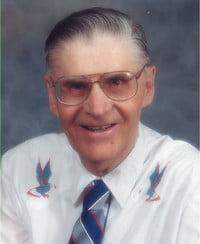 James Jim William Neill  September 11 1934  February 18 2021 (age 86) avis de deces  NecroCanada