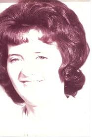 Joan Mary Bourgeois  June 25 1946  February 21 2021 (age 74) avis de deces  NecroCanada