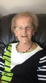 Laura Blue Truscott  May 16 1927  February 22 2021 (age 93) avis de deces  NecroCanada