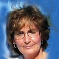 Moyra Fiona Anne Fenhagen  December 14 1952  February 18 2021 avis de deces  NecroCanada