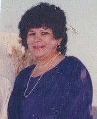 Rose Cecile Willier  August 30 1947  February 16 2021 avis de deces  NecroCanada