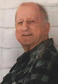 Gaetan Bisson  (1933  2021) avis de deces  NecroCanada