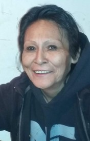Karen Lynn Starr  March 18 1965  February 21 2021 (age 55) avis de deces  NecroCanada