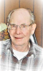 Leslie Thomas Boyle  October 29 1929  February 23 2021 (age 91) avis de deces  NecroCanada