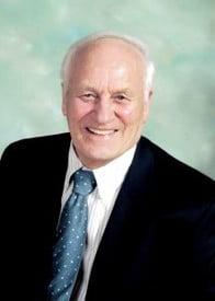 Maurice Brûle  1929  2021 (91 ans) avis de deces  NecroCanada