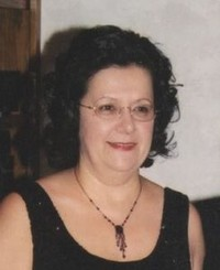 "Morosics Judit ""Judy  August 23 1947  February 23 2021 avis de deces  NecroCanada"