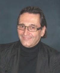 Pierre Boudreau 1954- avis de deces  NecroCanada