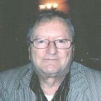 BELLEMARE Dr Roger  1936  2021 avis de deces  NecroCanada