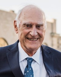 Jean-Charles Daze avis de deces  NecroCanada
