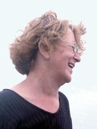 Kathleen Lynn MASON  August 17th 1945  February 17th 2021 avis de deces  NecroCanada