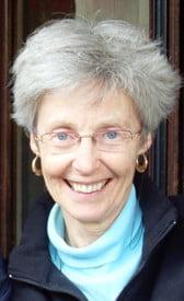 Lorraine Fraser  nee Horsman  October 17th 1946  February 19th 2021 avis de deces  NecroCanada