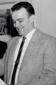Michael Frederick Walsh  19412021 avis de deces  NecroCanada