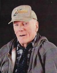 Robert Clifford McNain  July 20 1935  February 19 2021 (age 85) avis de deces  NecroCanada