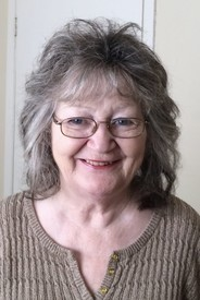 Sharon Beaton