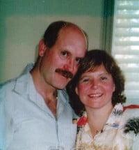 Tony Schpakowski  Jan 17 1957  Feb 22 2021 avis de deces  NecroCanada