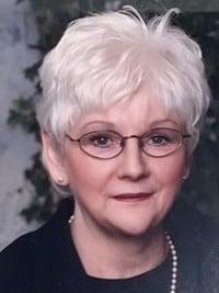 Diana Allen  2021 avis de deces  NecroCanada