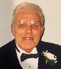 Mervin Norman Hintz  October 9 1935  February 26 2021 (age 85) avis de deces  NecroCanada