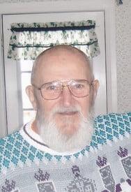 Naaman Richard Veinotte  March 12 1937  February 23 2021 avis de deces  NecroCanada