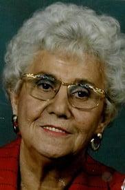 HACHEZ Denise nee Bahl  19312021 avis de deces  NecroCanada