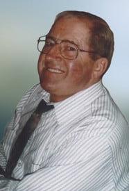 Andre Savoie  (1932  2021) avis de deces  NecroCanada